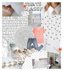 empty hearts empty places by this is destiny liked on - Design Bã Ro