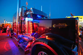 2014 kenworth w900 for sale list of winners for walcott s super truck competition