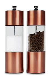 Copper Accessories For Kitchen Finishing Touches Copper Home Accessories