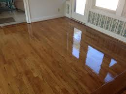 wood flooring installation and restoration in ponte vedra fl