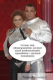 mariusz pudzianowski przygotowania do walki