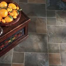 scottsdale flooring scottsdale flooring america