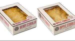 come on patti patti labelle cobblers u0026 cakes are headed to