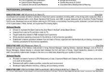 plain ideas resume formatting examples bright and modern best 25