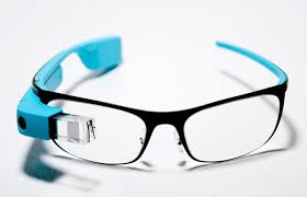 hi tech news some of the most new interesting concepts smart