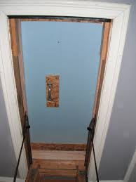 best guide for attic hatch cover u2014 new interior ideas