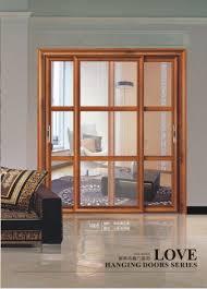 prix porte de chambre porte des toilettes en aluminium verre chambre intérieure salle de