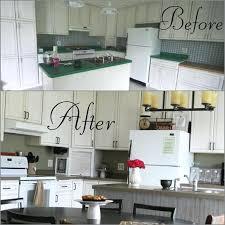temporary kitchen backsplash washable wallpaper for kitchen backsplash skopjehotels info