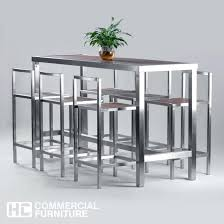 stainless steel bar table stainless steel bar table premiumratings org