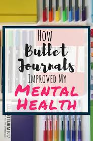 best 25 health professional ideas on pinterest mental health