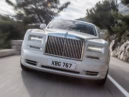rolls royce price 2017 rolls royce phantom prices in uae gulf specs reviews for