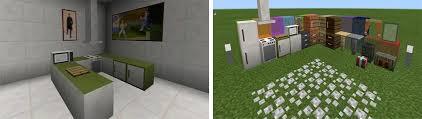 Minecraft Decoration Mod Pocket Decoration Mod For Mcpe Apk Download Latest Version 1 0