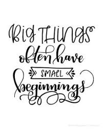 hand drawn typography poster inspirational quote u0027live laugh love