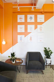 Office Cabin Furniture Design Best 25 Corporate Office Design Ideas On Pinterest Glass Office