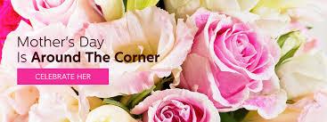 florist orlando orlando florist flower delivery by fairwater florist
