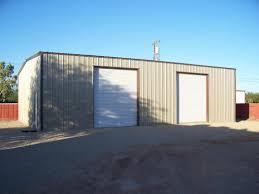 prefab houses zimbabwe affordable housing karmod prefabricated