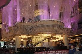 Chandelier Las Vegas Cosmopolitan Amazing Chandelier Bar Las Vegas Chandelier Bar Las Vegas Ideas