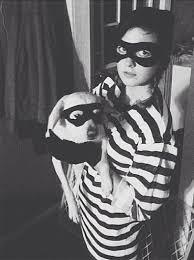 Halloween Burglar Costume 73 Costumes Images Halloween Couples