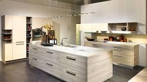 cuisines elite cuisiniste toulon lovely cuisine quipe ivoire bois moderne filipen