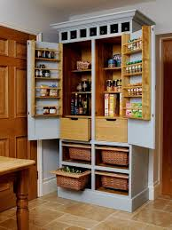 Free Standing Kitchen Pantry Furniture Luxury Kitchen Pantry Cabinets Freestanding Boys Bedroom Ideas