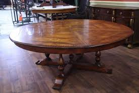 dining room table seats 12 home design 79 terrific dining table for 12s