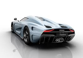 koenigsegg india most expensive car in the world 10adtubeindia adtube india