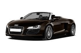 Audi R8 All Black - 2011 audi r8 price photos reviews u0026 features