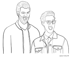 rhett u0026 link on twitter