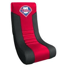 X Rocker Recliner Rocking Gaming Chair X Rocker Recliner X Rocker Pedestal