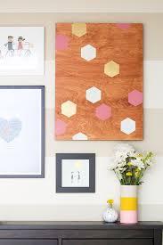 518 best decorate wall art images on pinterest diy wall art
