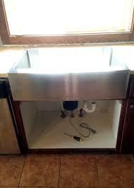 Home Interior Design Options by Kitchen Kitchen Sink Mounting Options Home Interior Design