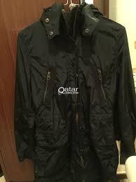 ladies blazers hoodie jackets mango max uk canada brands reduce