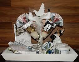 hochzeitsgeschenk geldgeschenk 284 best geschenke geld geldgeschenke images on gift