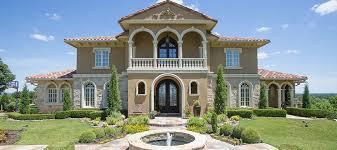 tulsa realtor buy and sell homes and real estate mcgraw realtors
