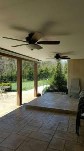 benefits of ceiling fans outdoor ceiling fans benefits and choosing the right type