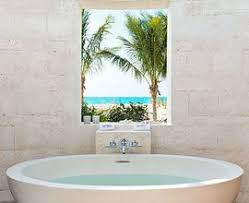 best outdoor bathrooms ideas only on pinterest pool bathroom
