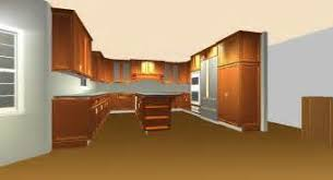Kitchen Cabinet Design App by Kitchen Cabinets Design Software Kitchen