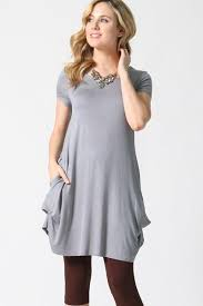 Drape Tunic Dress Convertible Draping Tunic Steel U2013 Love My Tribe Boutique
