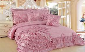 Green And Black Comforter Sets Queen Pink And Green Bedding Queen Ktactical Decoration