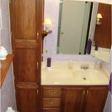 Narrow Bathroom Sink Vanity by Bathroom Bathroom Vanity Ideas For Small Bathrooms Cabinet Over