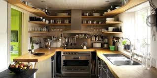 Best Design For Small Kitchen Tiny Kitchen Design Bloomingcactus Me