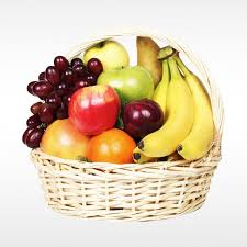 order fruit basket 22 best pooja needs images on make your buy now and