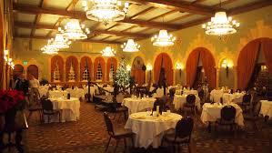 hershey circular dining room home design ideas