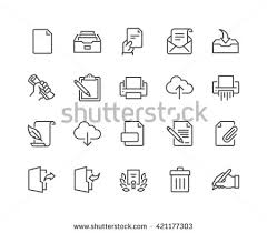 writing stock images royalty free images u0026 vectors shutterstock