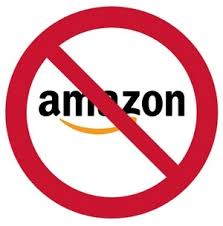 amazon black friday a joke amazon headquarters race is a waste of time for chicago opinion