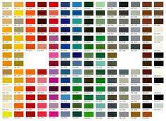 dupont auto paint color chart 2016 grasscloth wallpaper color