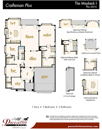 us homes floor plans new homes for sale hutto 78634 ranch floor plans