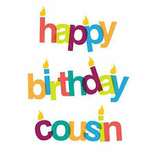 best 25 happy birthday cousin meme ideas on best 25 happy birthday cousin meme ideas on happy