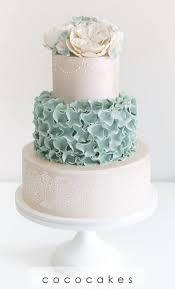 wedding cake ideas best 25 creative wedding cakes ideas on popular