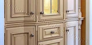 framed vs frameless cabinets face frame vs frameless cabinet construction elrincondemama co
